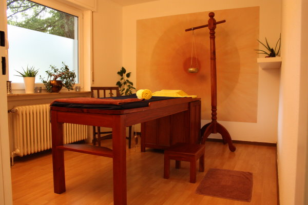 sathya ayurveda villa massagebank